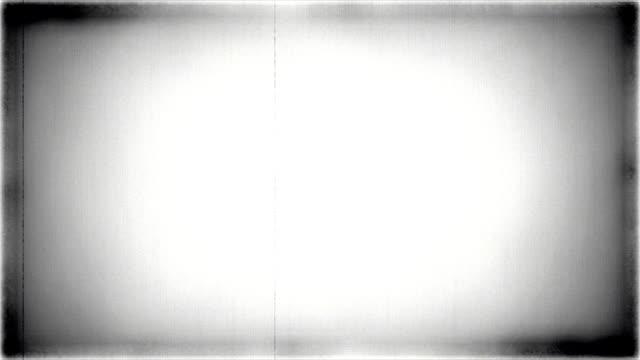 8mm film 01 video