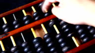 abacus video