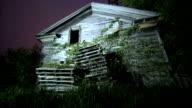 Abandoned Farm House video