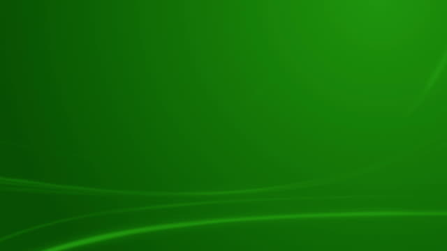 Abstract Animation Background video
