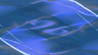Abstract Background 3D 02A video