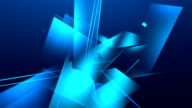 Abstract Background HD video
