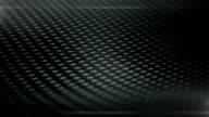 Abstract Background (black) - Loop video