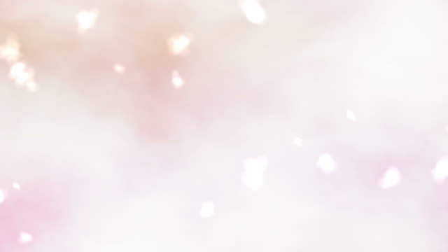 Abstract Background PINK video