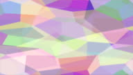 Abstract Background, Seamless Loop video