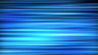 HD1080 Speed Abstract video