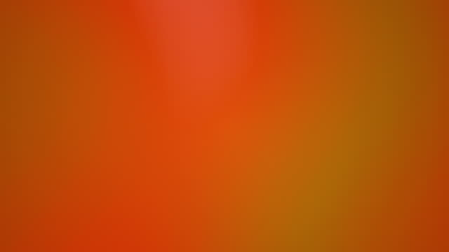Abstract Background (Loopable) video