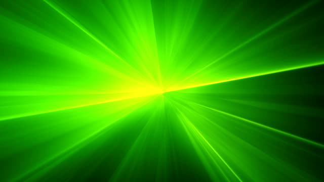 Abstract background with lasers animation video