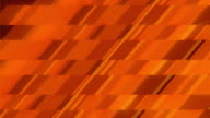 abstract background,orange color video