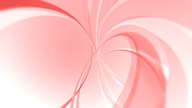 Abstract background|Pink video