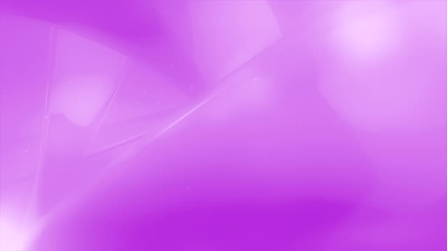 4K Abstract Backgrounds Loopable video