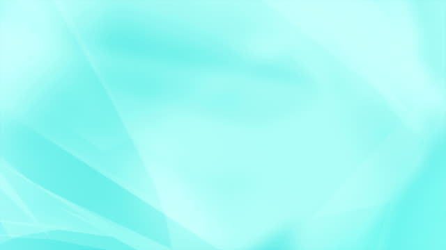 4K Abstract Blue Background Loopable video
