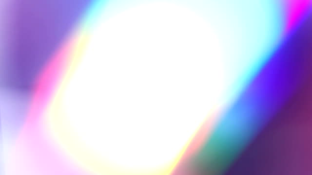 Abstract color background. video