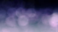 Abstract Defocused Background video