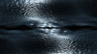 Abstract Evil Waves HD video