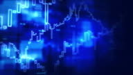 Abstract Finance video