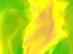 abstract Flames background. Progressive Frames video