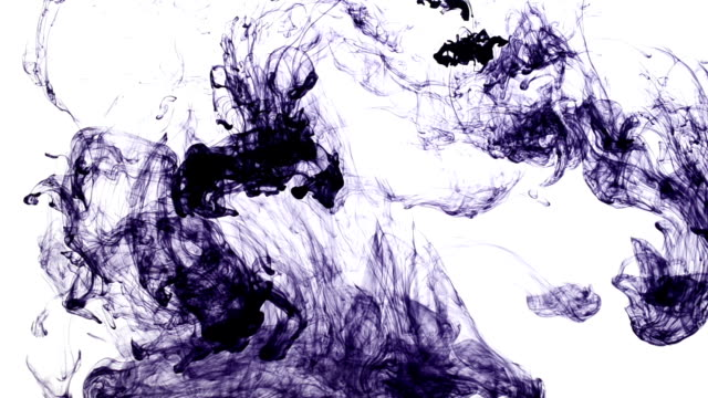 Abstract forms. video