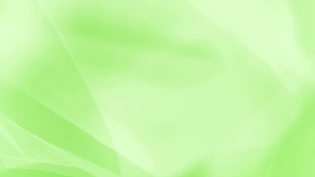 4K Abstract Green Background Loopable video