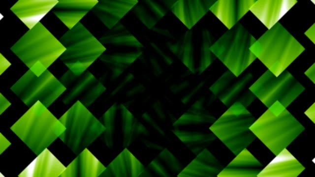 Abstract Grid Background Animation video