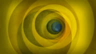 Abstract Hole HD video