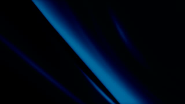 Abstract Light Background video