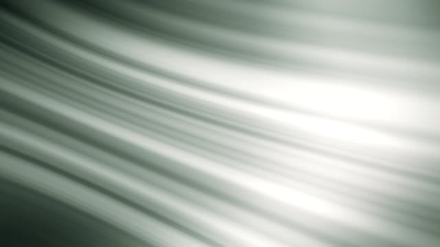 Abstract Lines Backgrounds loopable video