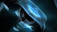 Abstract Liquid Ver II video