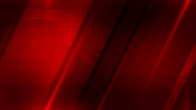 Abstract News Background video