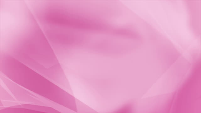 4K Abstract Pink Background Loopable video