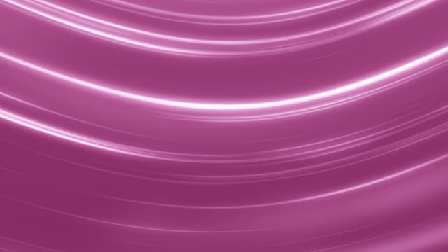 Abstract Pink Backgrounds Loopable video
