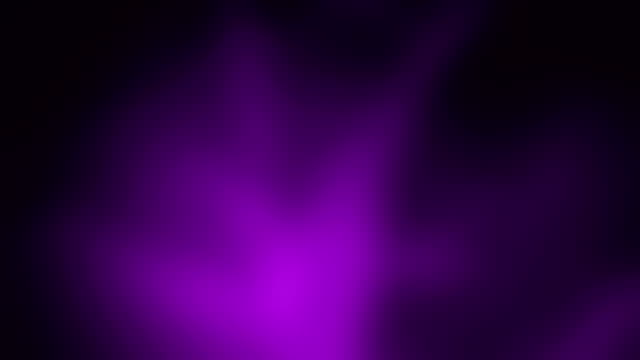 4K Abstract Purple Background Loopable video