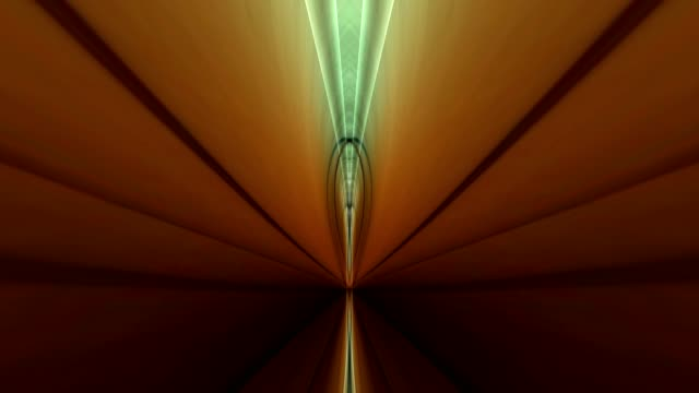 Abstract Technology Universe Animation, Background video