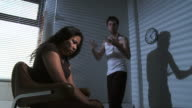 HD: Abusive Relationship video