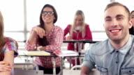 Academic Fun video
