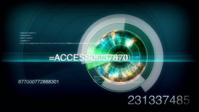 access denied video