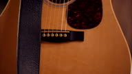 Acoustic Guitar 3 video
