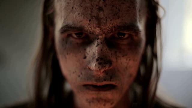 Actor pagan prays him bloodshed video