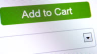 SERIES: Add To Cart buttons video
