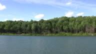Adirondak Lake video