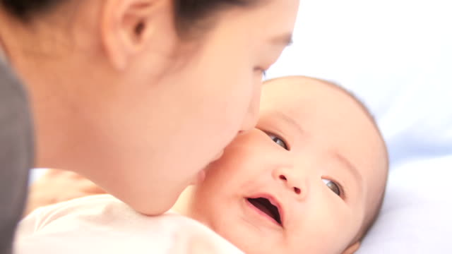 Adorable Baby video
