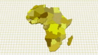 African State Animation video