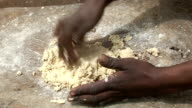 African Works video