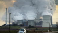 Air Pollution video