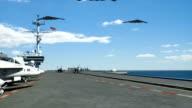 Air Power video