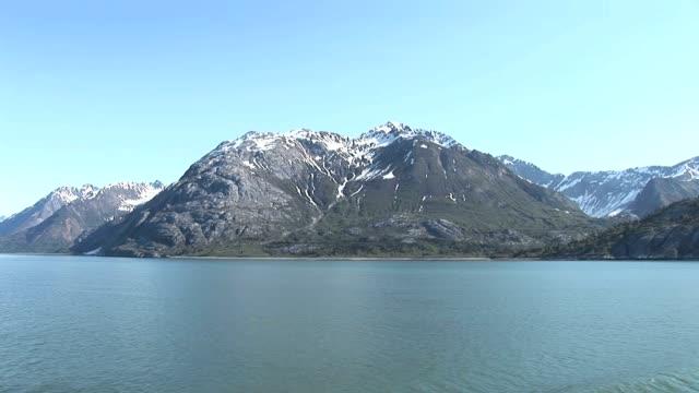 Alaska Cruising video