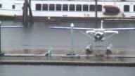 Alaskan Flightseeing Planes video