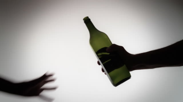 HD: Alcohol Rehabilitation Help video