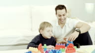 Alternative therapy for a child video