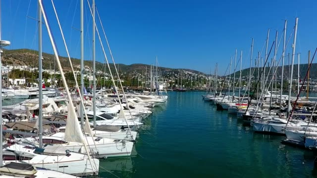 Amazing Bodrum. video